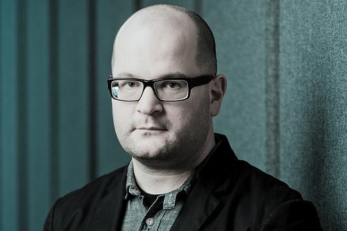 Jeffers L. Engelhardt