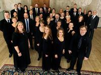 Academy Choir of Uppsala