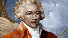 Joseph de Bologne