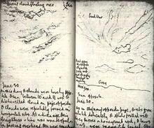 Hopkins journal