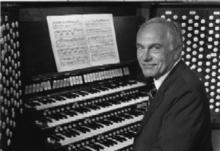 Charles Krigbaum