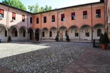 Chiesa di Santa Cristina, Bologna