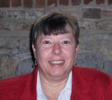 Catherine Vincie