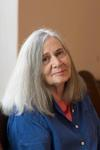 Marilynne Robinson's picture