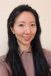 Qingfan Jiang's picture