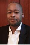 Bongani Ndodana's picture