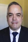 Bernard Gordillo's picture