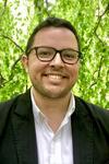 Stephen Gamboa-Diaz's picture